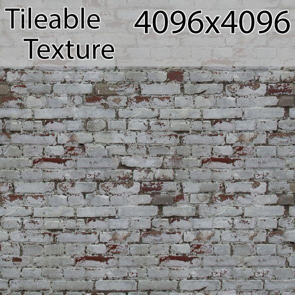 brick-00113-armrend.com-texture - 3DOcean Item for Sale