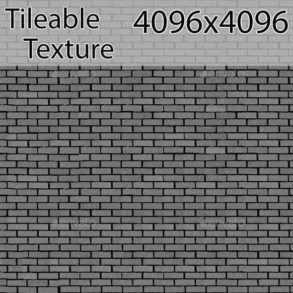 brick-00118-armrend.com-texture - 3DOcean Item for Sale