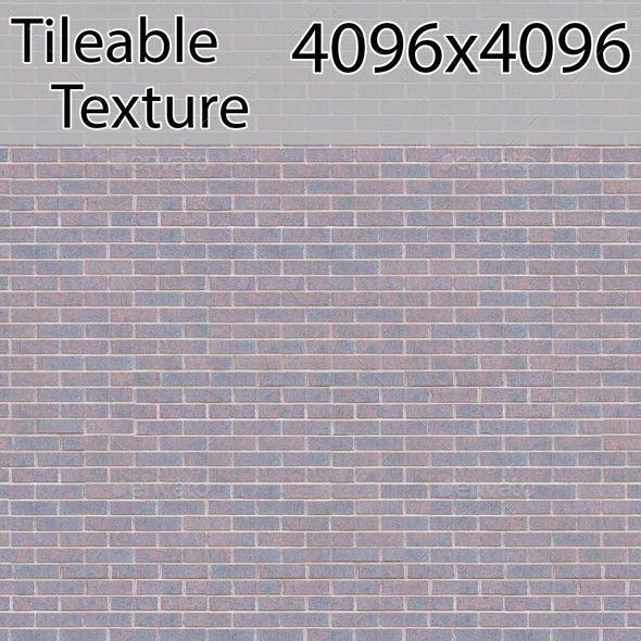 brick-00122-armrend.com-texture - 3DOcean Item for Sale