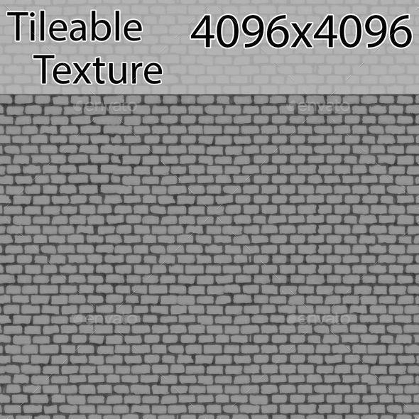 brick-00125-armrend.com-texture - 3DOcean Item for Sale