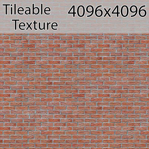 brick-00127-armrend.com-texture - 3DOcean Item for Sale