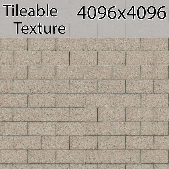 brick-00130-armrend.com-texture - 3DOcean Item for Sale