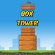 Box Tower - HTML5 Game + Admob (Construct 2 - CAPX)