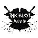 InkBlot_Media