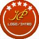 Modern Hi Tech Ident Logo Pack