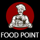 Food Point - Restaurant HTML 5 Template