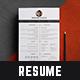 Resume - Gomez -