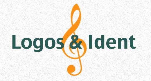 Logos Ident