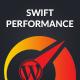 Swift Performance - WordPress Cache & Performance Booster