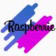 Raspberrie