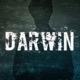 DARWIN_LAB