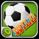 Slot Machine Ultimate Soccer - HTML5 Casino Game