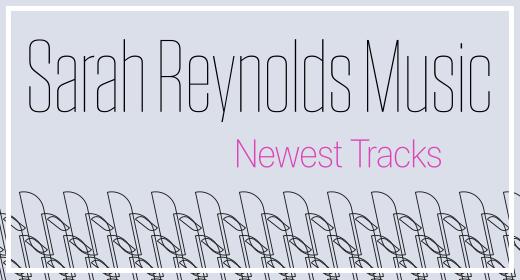 Newest Tracks