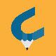 cucuque_design
