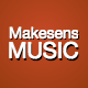 MakesensMusic