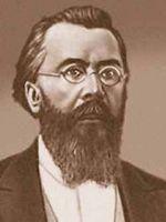 sklifosovsky