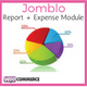 Jomblo WooCommerce Reporting with Expenses Module