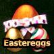 Eastereggs Animated