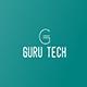 gurutechteam