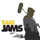 TaxiJams