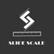 SlideScale