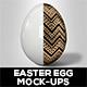 Easter Egg Mock-Up V.2