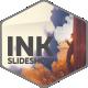 Ink Promo Slideshow