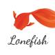 Lonefish