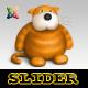 Nivo Joomla Novaĵoj Slider - WorldWideScripts.net Item por Vendo