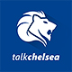 talkchelsea