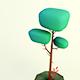 Wonderland Tree 01