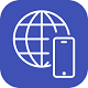 WebToApp (Convert your Website to Application)