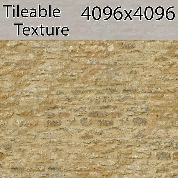 brick-00139-armrend.com-texture - 3DOcean Item for Sale