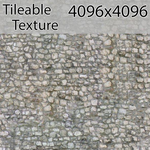 brick-00144-armrend.com-texture - 3DOcean Item for Sale