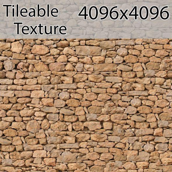 brick-00146-armrend.com-texture - 3DOcean Item for Sale