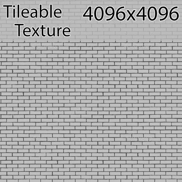 brick-00133-armrend.com-texture - 3DOcean Item for Sale