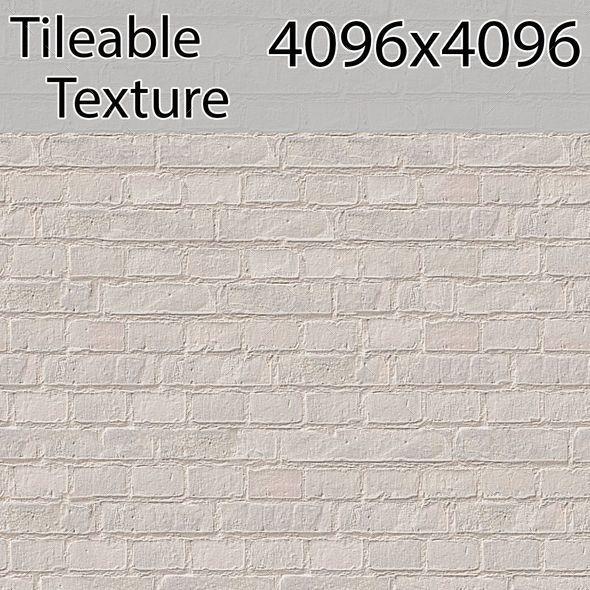 brick-00149-armrend.com-texture - 3DOcean Item for Sale