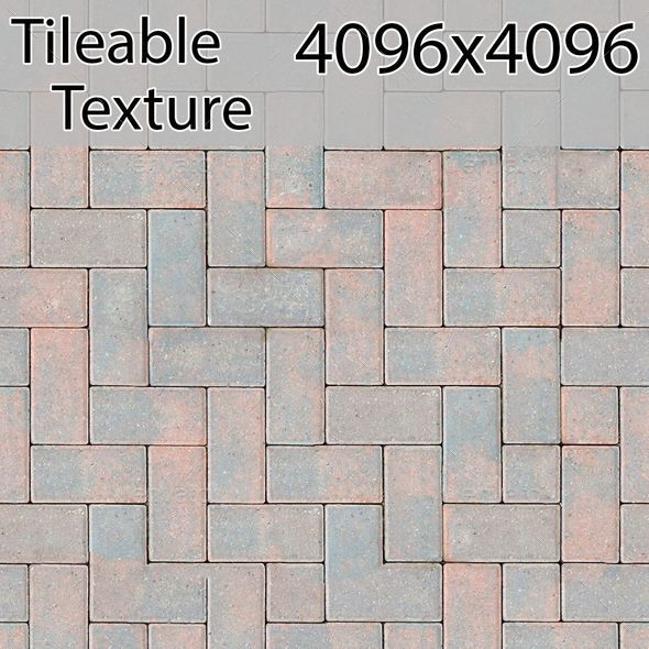 brick-00163-armrend.com-texture - 3DOcean Item for Sale