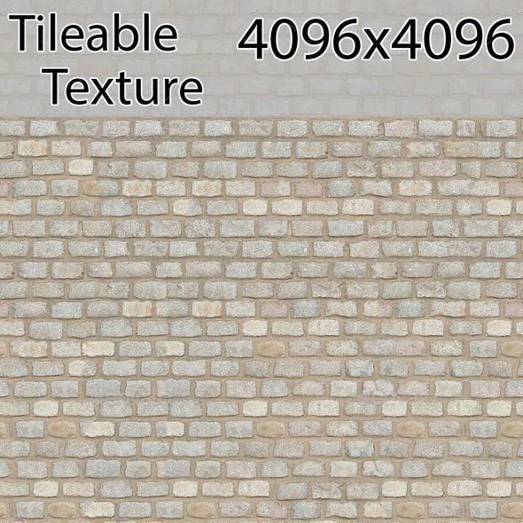 brick-00164-armrend.com-texture - 3DOcean Item for Sale