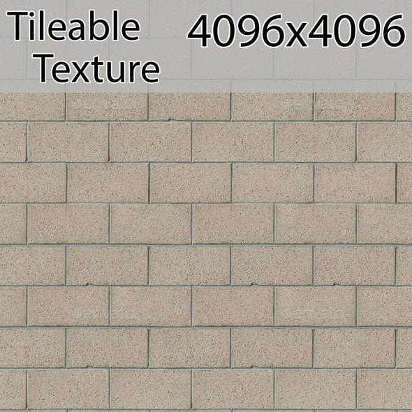 brick-00168-armrend.com-texture - 3DOcean Item for Sale