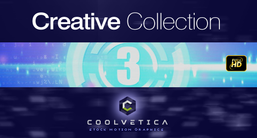 Creative Collection