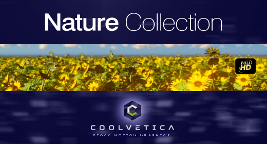 Nature Collection