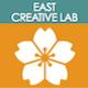 EastCreativeLab