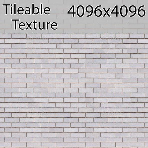 brick-00186-armrend.com-texture - 3DOcean Item for Sale