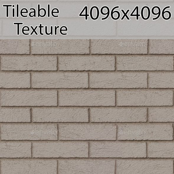 brick-00201-armrend.com-texture - 3DOcean Item for Sale