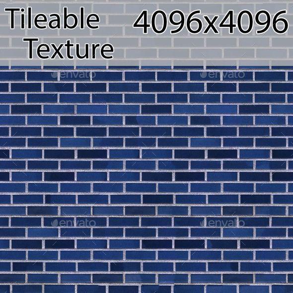 brick-00202-armrend.com-texture - 3DOcean Item for Sale