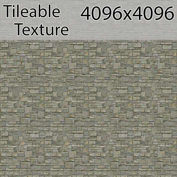 brick-00204-armrend.com-texture - 3DOcean Item for Sale