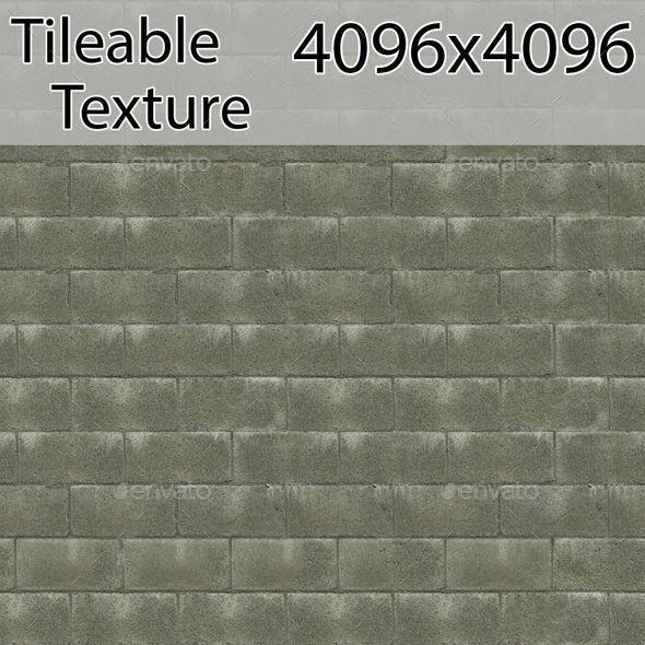 brick-00213-armrend.com-texture - 3DOcean Item for Sale