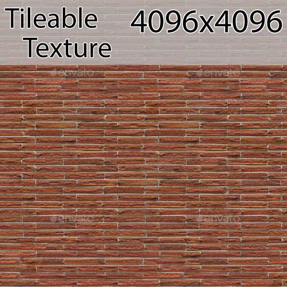 brick-00214-armrend.com-texture - 3DOcean Item for Sale
