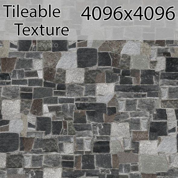 brick-00222-armrend.com-texture - 3DOcean Item for Sale